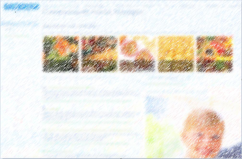 Créer un site SharePoint 2016