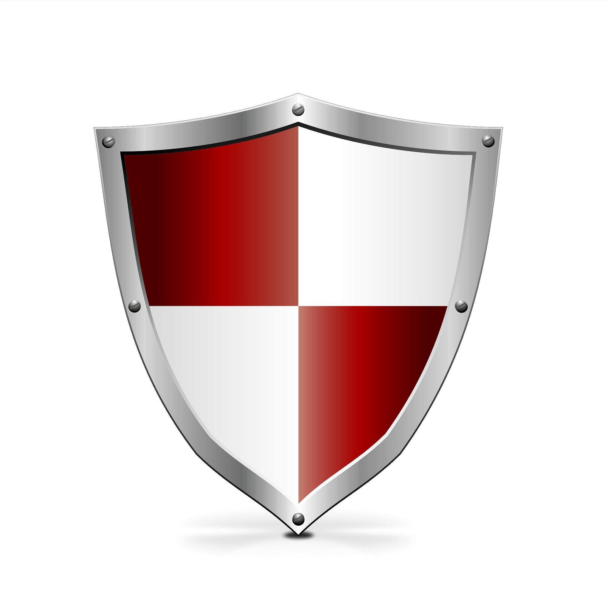 Se protéger des ransomwares