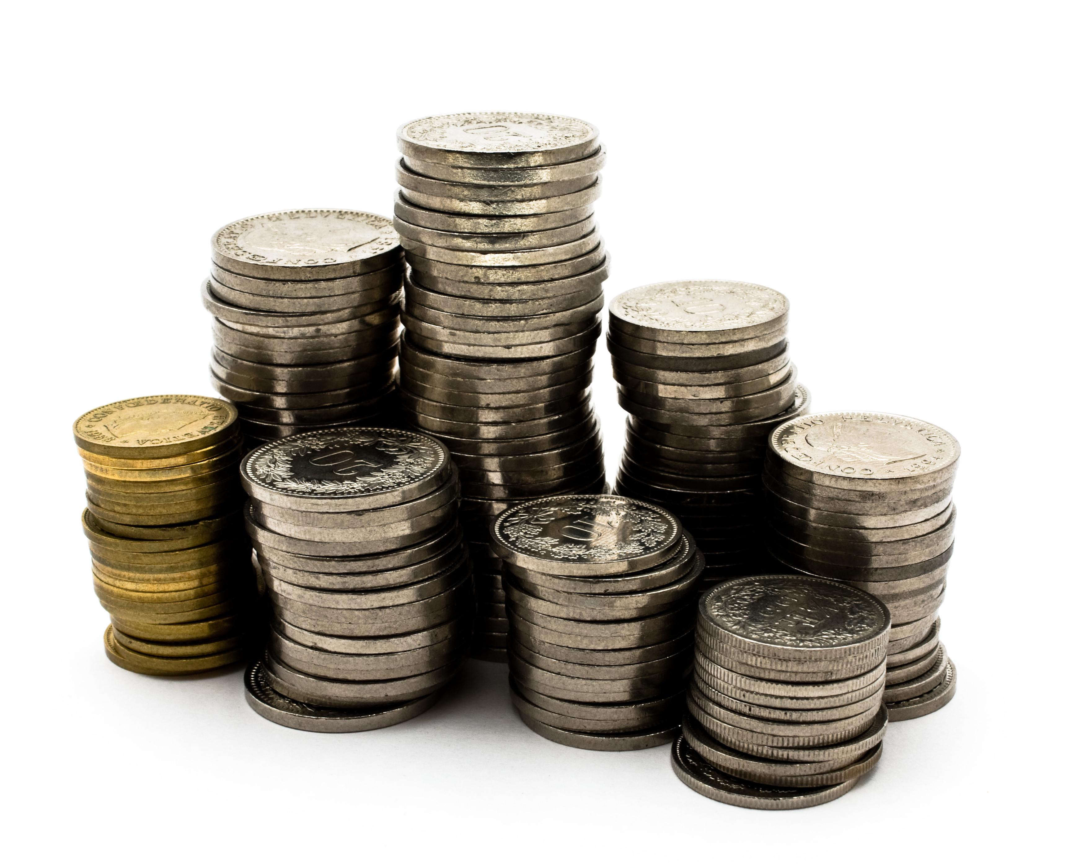 argent facile et rapide sur le web
