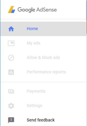 Google AdSense et le CPC (Coût Par Clic)