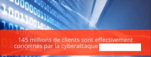 03_Risques_Numeriques_De_la_Vie_Digitale