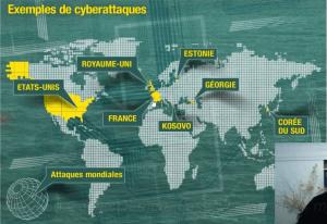 04_Qui_Se_Cache_Derriere_Les_Cyberattaques
