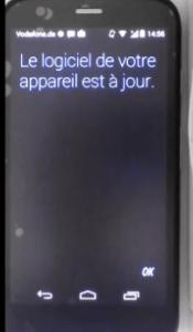 28_Mettre_A_Jour_Son_Smartphone_Pour_Le_Proteger_D-une_Cyberattaque