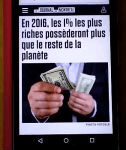 47_Rechercher_une_Image_grace_a_son_SmartPhone
