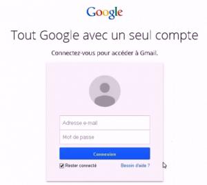 50_Retrouver_Son_Mot_de_Passe_Gmail_1
